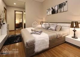 Cần bán gấp căn hộ Tân Hương Tower, Q. Tân Phú, 76m2, 2PN, giá: 1,6 tỷ. LH: 0909685052 Trang