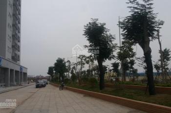 Cho thuê sàn thương mại Trần Hữu Dực kinh doanh hoặc làm siêu thị tốt, 0902131683