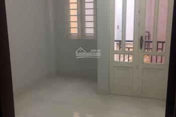 2 blook nhà mới KDC Phong Phú, Bình Chánh, SHR-ACB hỗ trợ vay 70%, liên hệ 0912774243