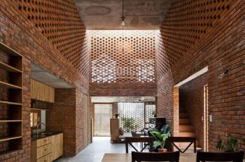Cần tiền bán gấp nhà HXH Phan Kế Bính, P. Đa Kao, Quận 1, GP: Hầm 7 lầu. DT: 6x16m, giá: 18.8 tỷ