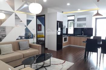 Chung cư Startup Tower căn 3 phòng ngủ thanh toán 466 triệu nhận nhà ngay. LH: 0944 89 86 83