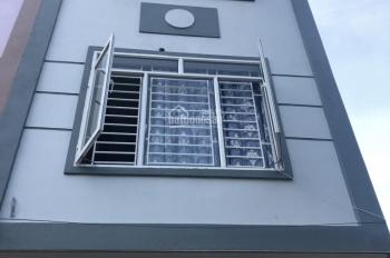 Chính chủ bán nhà 5 tầng cuối đường Tố Hữu, Dương Nội, chỉ với 1,5 tỷ, 0988.074.515 bao sang tên