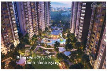 Chính chủ bán căn hộ 84.3m2 block F khu Emerald view đông bắc - LH: 0972394444