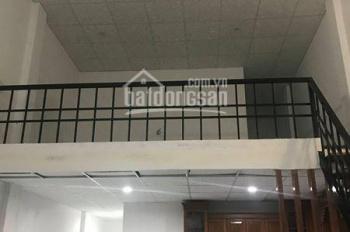 Cần bán nhà 21m2, tại đường 475, Phước Long B, Quận 9, TPHCM, giá 1,95 tỷ