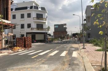 Bán đất chuỗi dự án khu đô thị thương mại Phú Hồng Thịnh 6, 9, 10, trung tâm Dĩ An