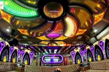 Bán karaoke Royal 6 tầng TP-Huế