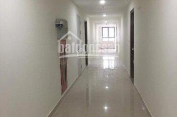 Chính chủ bán căn 1109 CT3, cửa Bắc, ban công Nam, diện tích 69m2, giá gốc+chênh 300 triệu