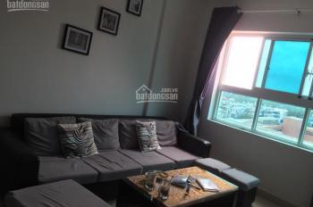 Khách cần đầu tư căn hộ tại Quận 7 liên hệ với em, em sẽ có giá tốt cho khách nhe 0901007017 Quang