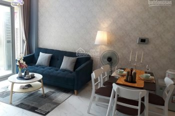 Bán căn hộ The Art Gia Hòa, quận 9, căn hộ cao cấp nhà có sổ dọn vào ở ngay. LH: 0981544538 Mr. Sơn