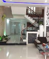 Bán nhà 2 mặt tiền đường Cao Văn Ngọc, P. Phú Trung, Tân Phú DT: 4.3x18.5m, giá 7.2tỷ, thương lượng