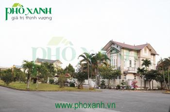 Bán đất khu Anh Dũng, phường Anh Dũng, quận Dương Kinh, Hải Phòng