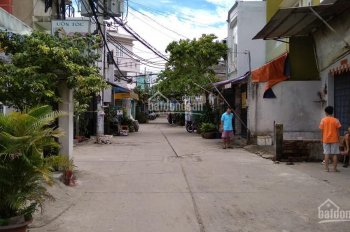 Nhà đường 12, Bình Hưng Hòa A, Bình Tân, 4x12m, 3.2 tỷ