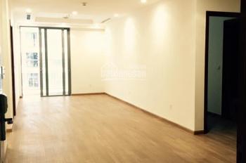 Chính chủ cần bán căn 3 PN, 118.5m2, giá 4,95 tỷ Park Hill Premium. Xem nhà LH: 09753.444.63