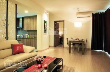 Bán 1 số căn chung cư Rừng Cọ 71m2 - 83m2 - 92m2, giá rẻ. LH 0868 683 386