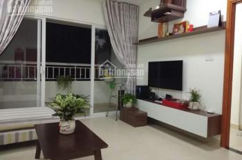 Chính chủ cần bán gấp căn hộ Linh Tây, Thủ Đức, full nội thất. LH: 0902 417 266