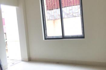 Chính chủ cho thuê chung cư mini - phòng trọ tại Lê Trọng Tấn, Hà Nội