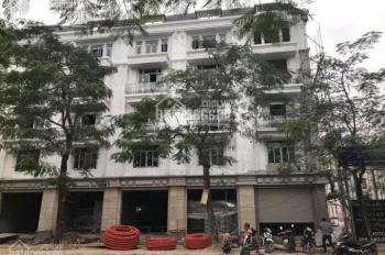 Chính chủ cần bán nhà phố thương mại dự án Dream Land 107 Xuân La
