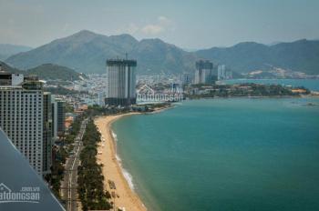 Cho thuê căn hộ cao cấp Mường Thanh, 0868748809