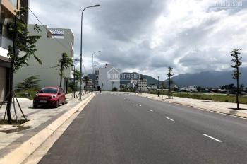 Lô sạch đường Số 4, đi qua 8 khu đô thị giá thấp nhất chỉ 4.3 tỷ