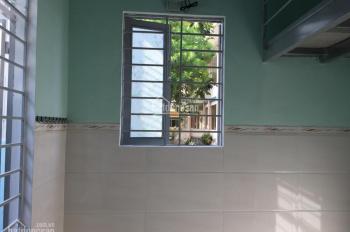 Phòng trọ cho thuê TP Quảng Ngãi