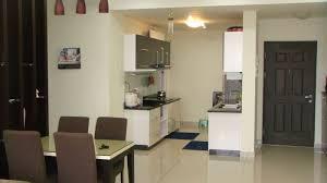 Cần tiền bán gấp căn hộ chung cư cao cấp Hưng Vượng, Phú Mỹ Hưng, Q7, DT 72m2
