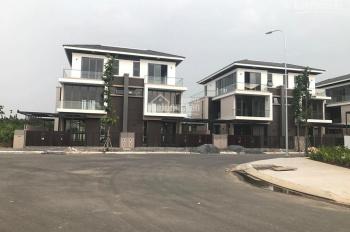 IHome Land chuyên mua bán nhà phố Lavia Kiến Á, giá tốt nhất thị trường, cập nhật liên tục 24/24