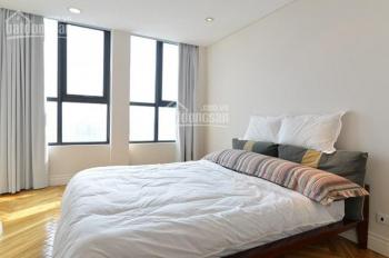 BQL tòa nhà cần cho thuê gấp căn hộ cao cấp Vincom-191 Bà Triệu, chỉ từ 14 tr/th