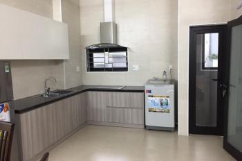 Chính chủ cần cho thuê chung cư gồm 3 căn hộ mới hoàn thiện, nằm ngay bên bờ sông Hàn 0905.536.763