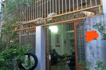 Bán nhà gần nhà văn hóa thiếu nhi Q2 Nguyễn Duy Trinh. Liên hệ: 0902557715