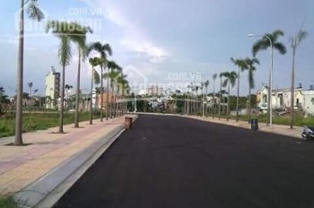 Bán đất thổ cư, 5x16m trong KDC Bình Chiểu, Thủ Đức, gần chợ đầu mối, LH 0901202415 Hà