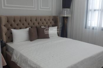 Cho thuê biệt thự Paris Vinhome Imperia, 4 phòng ngủ, giá 40 triệu/tháng, LH: 0369453475
