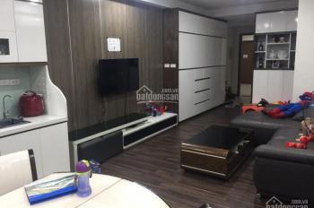 Cho thuê chung cư Hapulico Complex 86m2, 2PN đầy đủ đồ đẹp 12 triệu/tháng, 0916.24.26.28