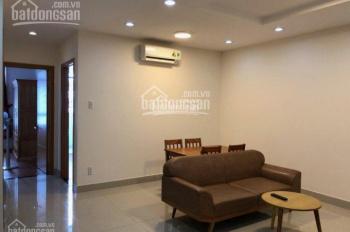 Cho thuê Him Lam Riverside 2PN đầy đủ nội thất 78m2 giá 13tr/tháng. LH 0909991841