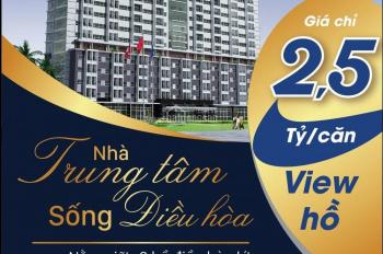 Chung cư - sàn văn phòng - C1 Thành Công - trung tâm hành chính Ba Đình - 57m2 - 333m2 - 0845699922