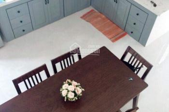 Cần bán gấp nhà 3 tầng 2 mặt tiền khu Nam Nguyễn Tri Phương giá tốt. LH: Mr. Kiệt 0935028386