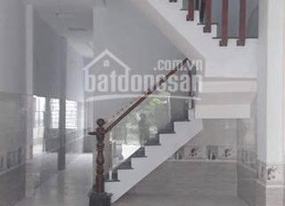 Bán nhà hẻm Nguyễn Kim, Quận 10, SHCC, giá: 3.6 tỷ