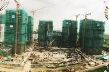 Cần tiền bán gấp căn hộ Saigon South Residence bán giá gốc hoặc chênh thấp, LH: 0932 026 630 Giang