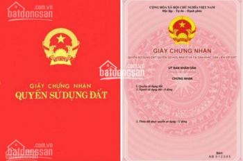 Chính chủ cần bán gấp nhà mặt phố Lê Đức Thọ kéo dài-Nam Từ Liêm, DT 140m2, MT 8m, LH: 0961820768
