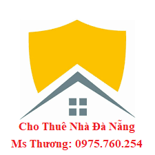 Cho thuê nhà mặt tiền hơn 10m đường Điện Biên Phủ, Đà Nẵng