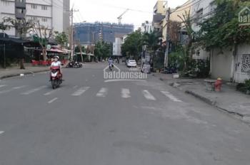 Bán gấp nhà đất mặt tiền hiện đang cho thuê tại Sơn Kỳ, Tân Phú, DT 190m2, giá 13tỷ, LH 0908662783