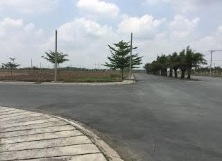 Cho thuê nhiều kho xưởng 65m x 75, 60m x 103,5m, xây theo yêu cầu khách hàng tại KCN Tân Đô