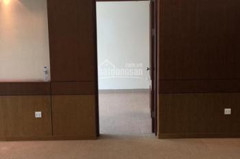 Cho thuê văn phòng hạng B tại 86 Lê Trọng Tấn, Thanh Xuân, Hà Nội. LH: 0938883628