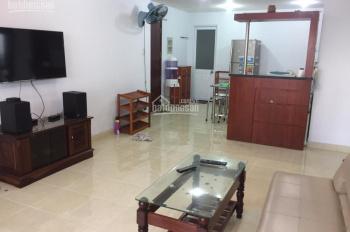 Hot hot, cho thuê căn hộ Splendor Gò Vấp, 80m2 full nội thất mới giá rẻ