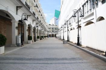 Nhà MT Tạ Quang Bửu, khu trung tâm Q8, đi Q1, 2, 4, 5, 6, 7 hết 5 - 10 phút, 10tỷ - 16tỷ/căn