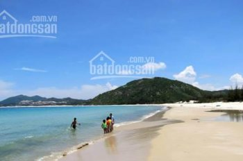 Bán đất biển đẹp nhất Phú Yên - Bãi biển Vịnh Hòa, biển Từ Nham, bãi biển phú thường, biển hòn yến