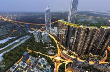 Bán suất ngoại giao đẹp nhất dự án Sunshine City, LS 0% 30 tháng, CK 10% GTCH, LH 0971536736