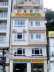 Chủ cần tiền bán lại khách sạn 4 tầng gần biển Mỹ Khê, quận Sơn Trà