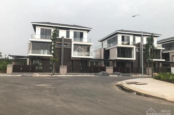 Bán nhanh căn góc đẹp nhất dự án Lavila Kiến Á giá tốt nhất thị trường. LH 0906886788