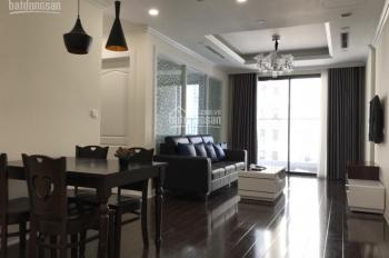 Chị Thủy gửi bán căn hộ 2PN giá tốt nhất dự án Sunshine Palace 80m2, giá 2.4 tỷ. LH 0962.613.660