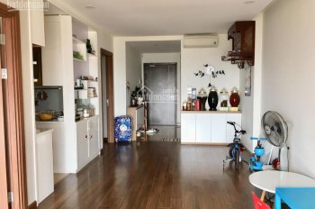 Chính chủ cần bán căn hộ chung cư Five Star Kim Giang 2 ngủ, full nội thất LH 0944_682_368